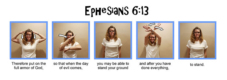 Ephesians 6 Thirteen.jpg