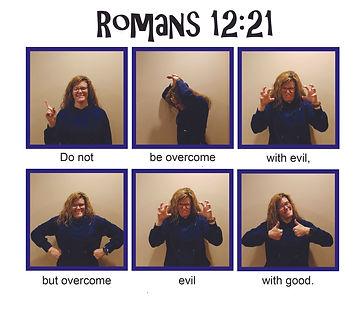 Romans12TwentyOne.jpg