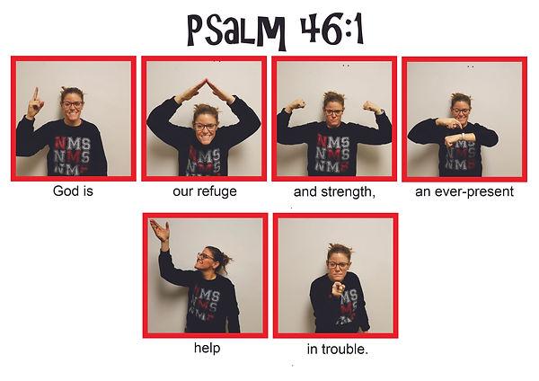 Psalm 46 one.jpg