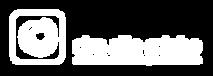 CIM_ALTO_MINHO_logo_vertical_branco-06.p