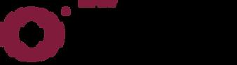 Logo PC Expert.png