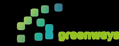 logo Greenways.png