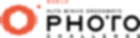 Logo PC Mobile.png