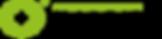 Logo PC greenWays.png