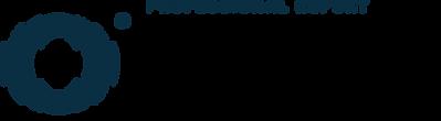 Logo PC PRO.png