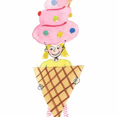 fancy dress ice cream.jpg