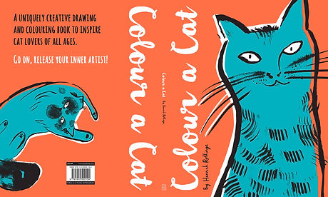 COLOUR A CAT - COVER UK .jpg