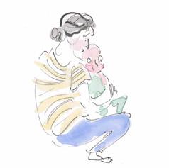 mummy baby.jpg