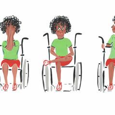 wheelchair poses yoga.jpg