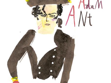 Adam Ant copy.jpg