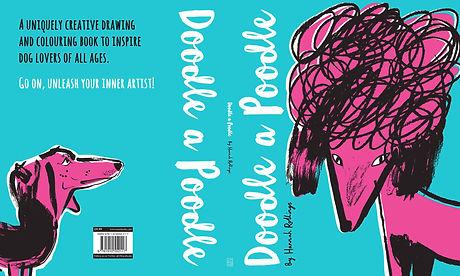 DOODLE A POODLE - COVER - UK.jpg