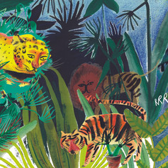 cat jungle.jpg