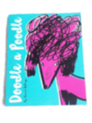 Doodle%20a%20poodle%20cover_edited.png