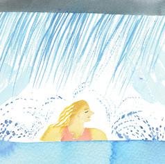 3 Bathing.jpg