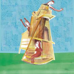 Caro Childs Tower.jpg