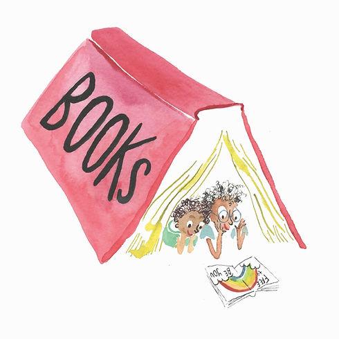 Books%20website_edited.jpg