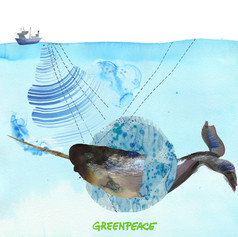 greenpeace blast off.jpg