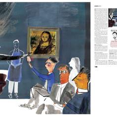 editorial Art Market.jpg