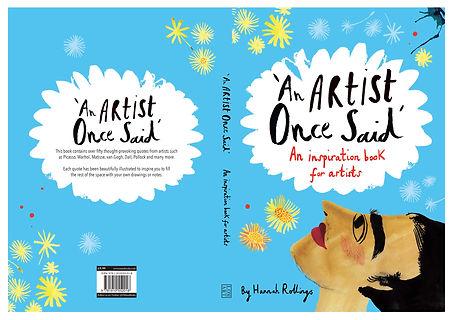 An Artist Once Said - FULL COVER[1].jpg