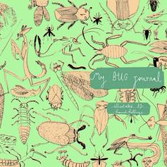 My Bug Journal cover.jpg