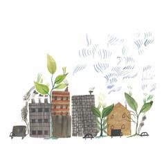 city leaves.jpg