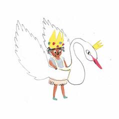 swan girl.jpg