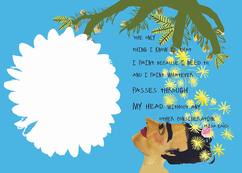 Kahlo Head.jpg