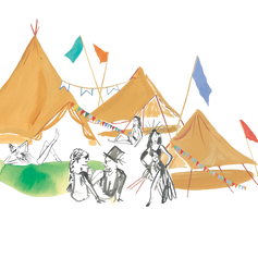 tipee%20festival%20copy_edited.png