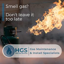 Gas Leak.png