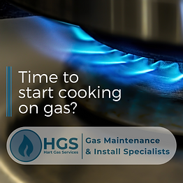 Cooking on Gas.png