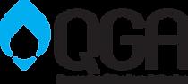 QGA_Logo.png
