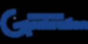 Logo ritracciato EG - blu DEF.png