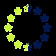 eyd_logo_over.png