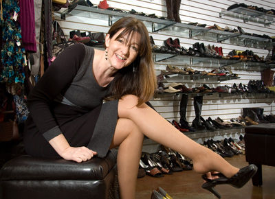 Amanda_Shoe.jpg