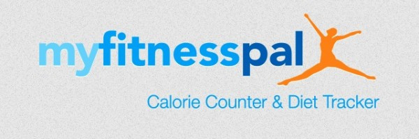 my fitness pal calorie counter diet tracker