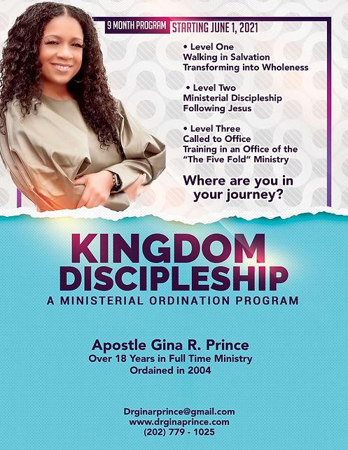 Kingdom-Discipleship.jpeg