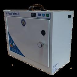 Corona Oven UV Disinfection Chamber