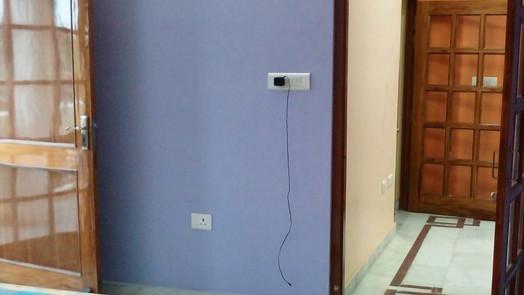 Our Serviced Apartment - Copy - Copy - C