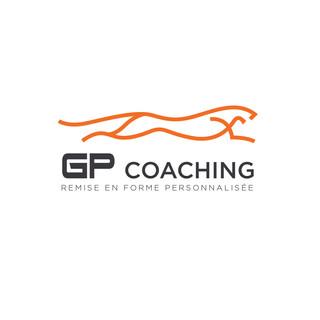 GP Coaching