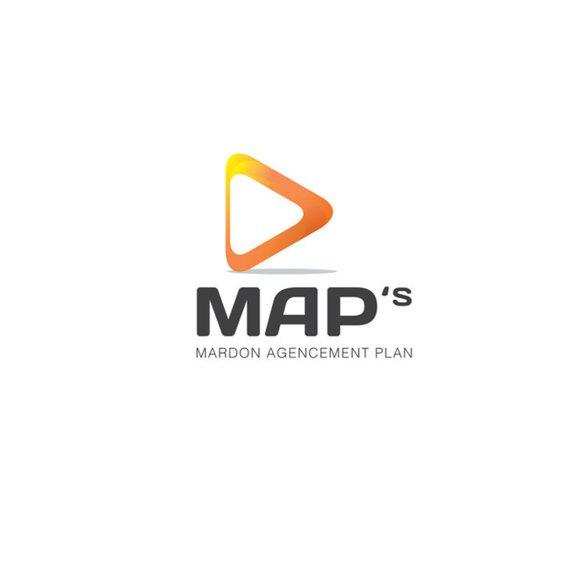 MAP'S