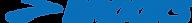 Brooks-Logo-CMYK.png