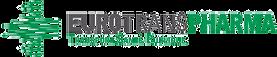 logo ETP.png