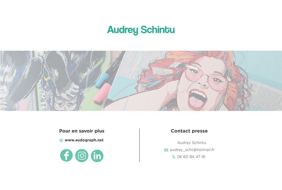 communique presse_Audrey Schintu-8.jpg