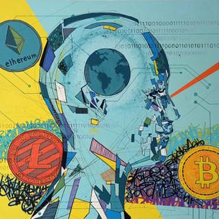 Crypto monnaie #2