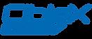 logo Ciblex.png