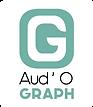 logo aud'o graph_carré arrondi arr plan.