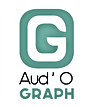 logo aud'o graph_carré arrondi arr plan.