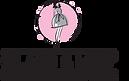 logo class&mod.png