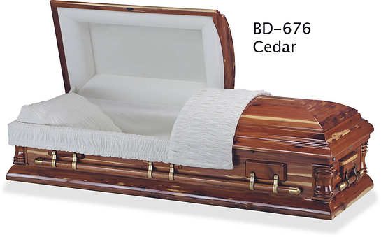 cedar casket.tif
