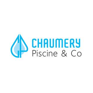 CHAUMERY PISCINE & CO